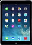 Used iPad Air