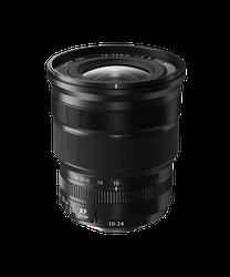 Fujifilm XF10-24mm F4 R OIS for sale