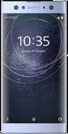 Used Xperia XA2 Ultra