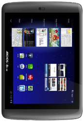 Archos 80 G9 Turbo (Other) for sale