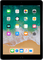 Apple iPad 6th Gen (Unlocked) [A1954]