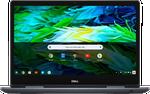 """Dell Inspiron Chromebook C7486 14"""""""