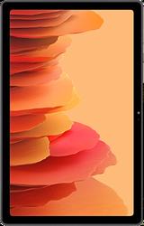 Used Galaxy Tab A7 10.4 (2020)