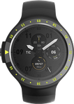 Used Ticwatch S