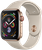 Apple Watch Series 4 44mm (Unlocked) [A1976 - Cellular], Stainless - Gold