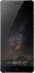 ZTE Nubia Z11 (Unlocked) for sale