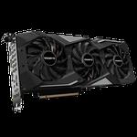 Gigabyte GeForce RTX 2060
