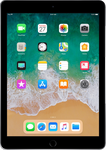 Apple iPad 6th Gen (Unlocked)