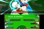 Dragon Ball: Fusions screenshot