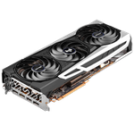 Sapphire Radeon RX 6700 XT