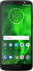 Moto G6 (TracFone) for sale
