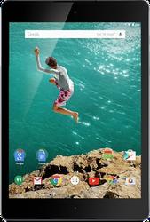 Used Nexus 9