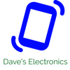 Dave's Electronics