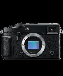 Fuji X-Pro2 for sale on Swappa