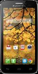 Alcatel One Touch Fierce (Metro PCS)