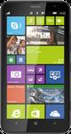 Used Lumia 1320