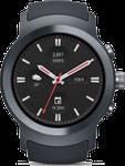 Used LG Watch Sport