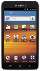 Samsung Galaxy Player 5.0 (Other) for sale