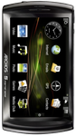 Archos 5 (Other)