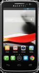 Alcatel One Touch Evolve (Metro PCS)