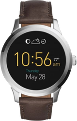 Fossil Q Founder for sale