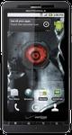 Motorola Droid X (Verizon)