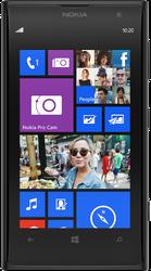 Used Lumia 1020