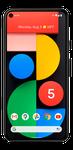 Used Pixel 5