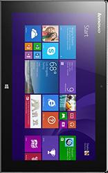 "Lenovo Ideatab Miix 2 11"" for sale"