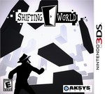 Shifting World for Nintendo 3DS