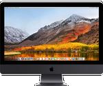 """iMac Pro 2017 27"""" Retina 5K"""