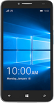 Alcatel OneTouch Fierce XL Windows 10