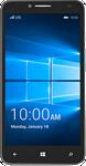 Alcatel OneTouch Fierce XL Windows 10