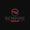 Rempire Group