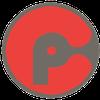 CP Wireless