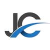 JC Tech