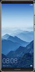 Huawei Mate 10 Pro (Unlocked Non-US)