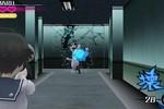 Danganronpa Another Episode: Ultra Despair Girls screenshot