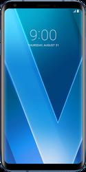Used V30