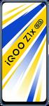 vivo iQOO Z1x