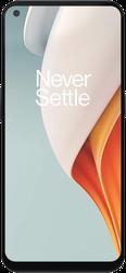 OnePlus Nord N100 (Metro PCS) [BE2015] - Gray, 64 GB, 4 GB