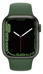 Apple Watch Series 7 41mm