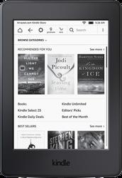 Sell Amazon Kindle 8