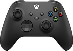 Xbox Wireless Controller (2020) for sale on Swappa