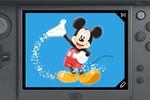 Disney: Art Academy screenshot
