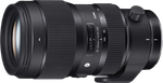 Sigma 50-100mm F1.8 Art DC HSM for Canon