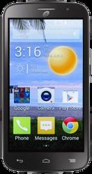 Cheap Alcatel OneTouch Icon Pop