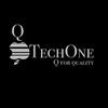 QTECHONE