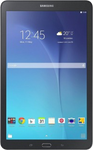 Samsung Galaxy Tab E 9.6 (Verizon)