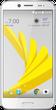 Used HTC Bolt (Sprint)